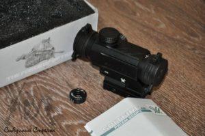 10_box_contents_3_sight 3