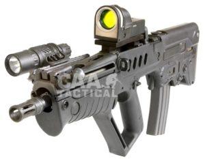 1_bk_weapon2.jpg 3