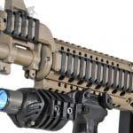 1_lrc_weapon1.jpg