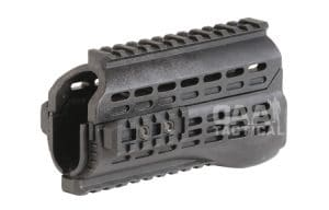 GRS-SET CAA Tactical Picatinny Hand Guard Rail System for Galil 197