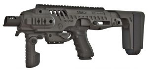 RONI JR1 Stab CAA Tactical Roni Stabilizer for Jericho PL, PSL 15
