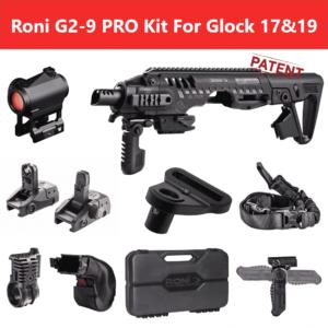 G2-9 PRO 3