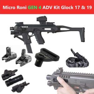 GEN 4 ADV 3