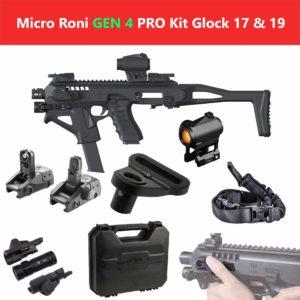 GEN 4 PRO 3