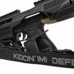 Kidon-Full-Kit-YRSInc-IMI-Defense-3