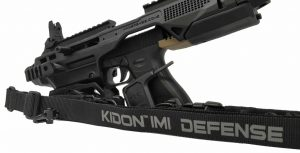 Kidon-Full-Kit-YRSInc-IMI-Defense-3 3