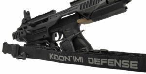 Kidon-Full-Kit-YRSInc-IMI-Defense-3 3