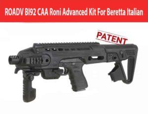 ROADV-BI92-CAA-Roni-Advanced-Kit-For-Beretta-Italian 3