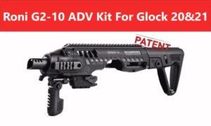 ROADV-G2-10-CAA-Roni-Advanced-Kit-For-Glock-20-&-21 3