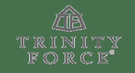 Trinity Force 1