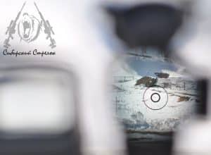 Vortex_Optics_Spitfire_AR_vs_eotec_5 3