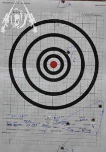 Vortex_spitfire_target_hits2 3