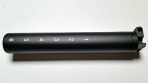aksfsa-folding-stock-adapter-ak100saiga.jpg 3