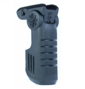 ROPRO BI92 CAA Roni Professional Kit for Beretta Italian 5
