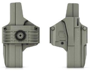 glock-19-2.jpg 3
