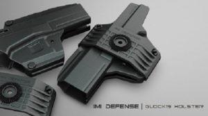 glock-19-3.jpg 3