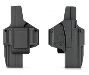 glock17-1.jpg 3