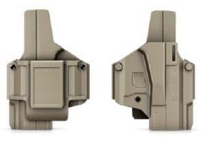 glock26-2.jpg 3