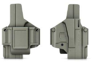 glock26-3.jpg 3