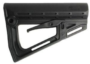 TS1 - M16/AR15/M4 Tactical Stock 24
