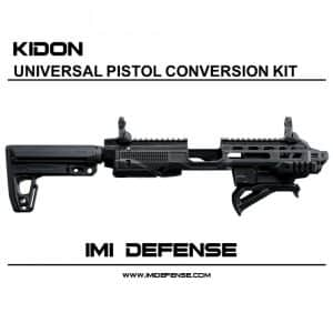 kidon-2_2_1.jpg 3