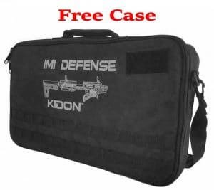 kidon_case_1_9.jpg 3