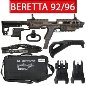 kidon_package_beretta_9296-1024x1024 3