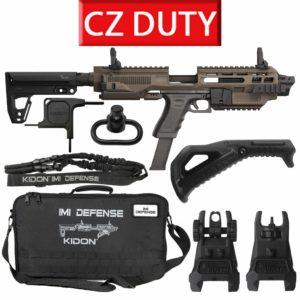 kidon_package_cz_duty_.jpg 3