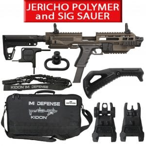 kidon_package_jericho_polymer_and_sig.jpg 3