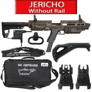 kidon_package_jericho_without_rail-1024x1024 3