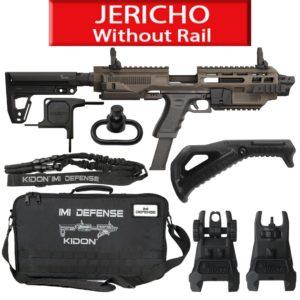 kidon_package_jericho_without_rail.jpg 3