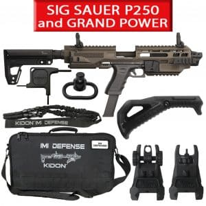 kidon_package_sig_p250_grand_power.jpg 3
