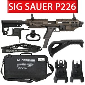 kidon_package_sig_sauer_p226-1.jpg 3