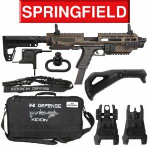 kidon_package_springfield.jpg 3