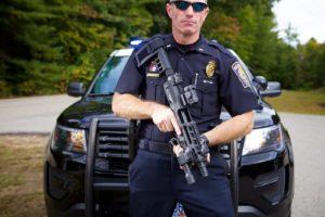 kidon_police_12.jpeg 3