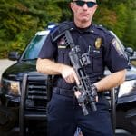 kidon_police_1_1.jpeg