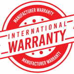 large_warranty_logo_1.png
