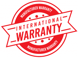 large_warranty_logo_1.png 3