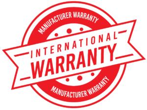 large_warranty_logo_2.png 3