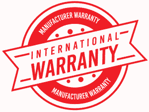 large_warranty_logo_5_1.png 3
