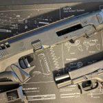 micro-roni-with-glock-19-1024×575.jpg