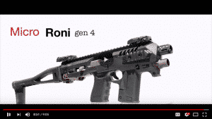 micro_roni_gen_4 3