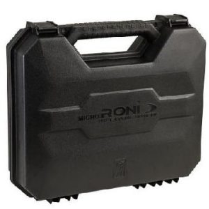 mrc-micro-roni-carry-case 3