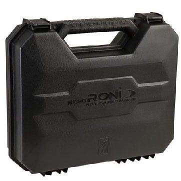 Micro Roni Gen 4 (G4) CAA Industries PDW Converter for Generation 3,4,5 Glock 17,22,31,19,19X, 23 & 32 6