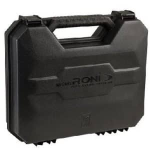 MRC CAA - Suitcase for Micro Roni 13