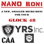 nano_roni_for_glock_48_yrsinc_caa_industries