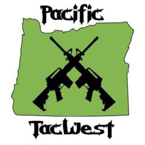 pacific_tacwest_logo 3