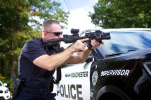 police_kidon_12.jpeg 3