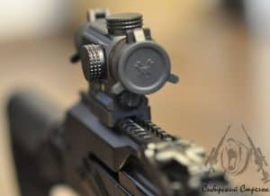 sight_front_flipcap 3