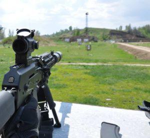 sight_on_shooting_range 3
